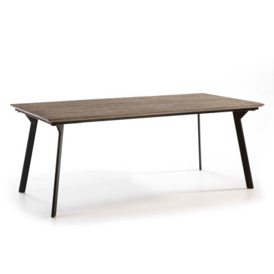 dining-table-dyoma-metal-wood-grey-latzio