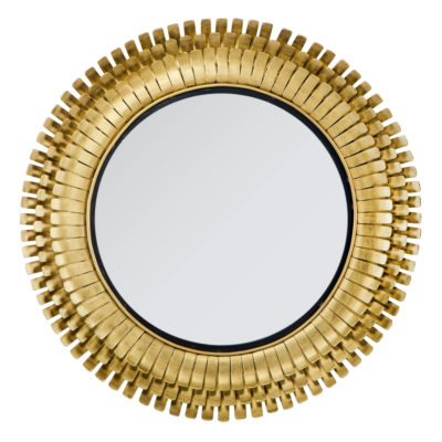 mirror-neva-metal-gold-latzio
