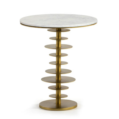 side-table-akan-latzio