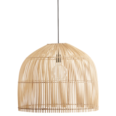 muubs-Pendant-Bubble-ceiling-light