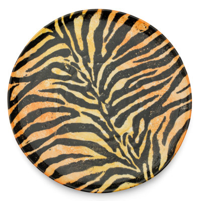 Platter-Tiger-Into-the-Jungle-BlissHome