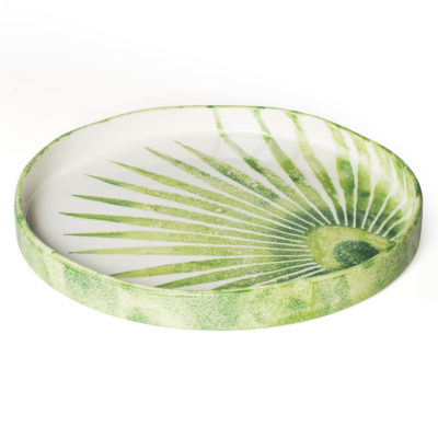 Round-Tray-Fan-Palm-Leaf-Into-the-Jungle-BlissHome
