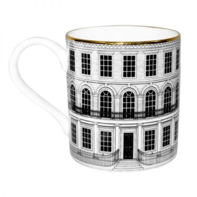 Beautiful-Building-Stripe-majestic-mug-rory-dobner