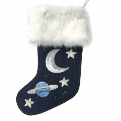 Sequin-Galaxy-Christmas-Stocking-Navy-Blue-jan-constantine