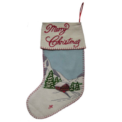 Jan-Constantine-Alpine-Chalet-Stocking-blue