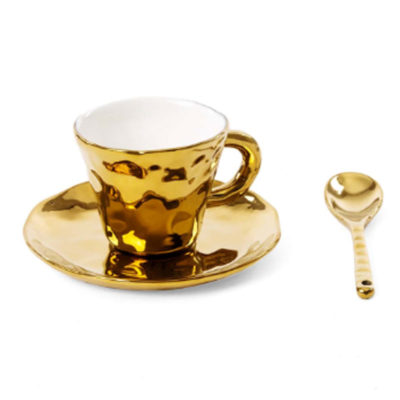 Fingers-Porcelain-Gold-coffee-cup-seletti