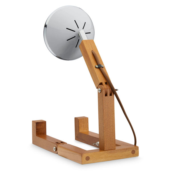 Mr-Wattson-table-lamp-grey-piffany
