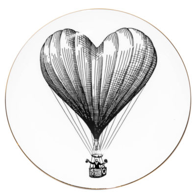 Heart-Balloon-Plate-rory-dobner