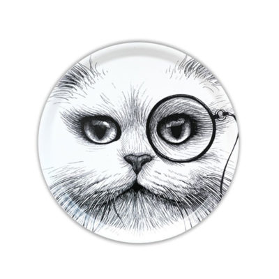 SMALL-CIRCULAR-CAT-MONOCLE-WHITE-TRAY-rory-dobner