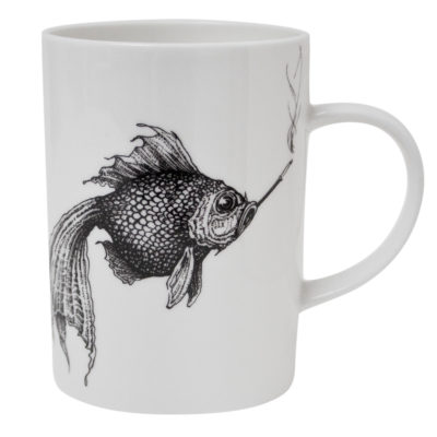 SMOKEY-FISH-MARVELLOUS-MUG-rory-dobner