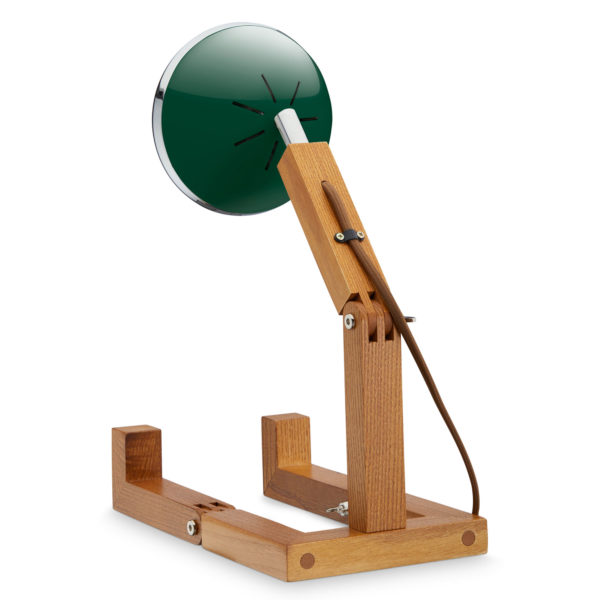 Mr-Wattson-table-lamp-green-piffany