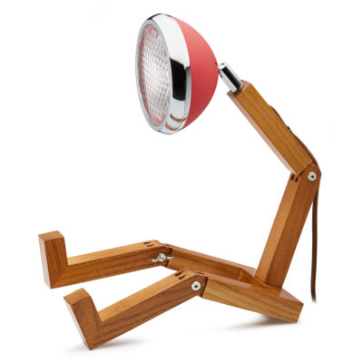 Mr-Wattson-table-lamp-red-piffany