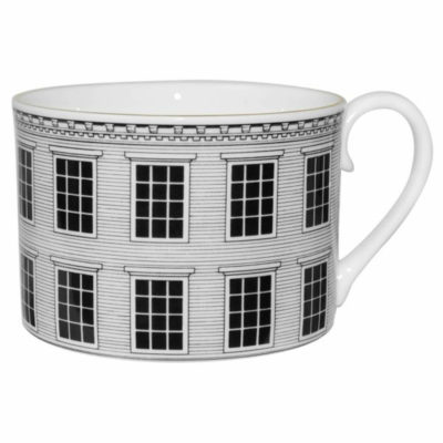 Stripe-building-teacup-and-saucer-rory-dobner