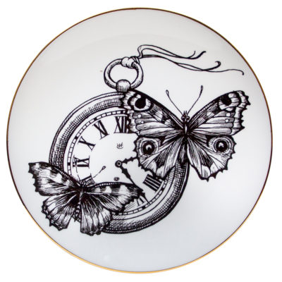 TIME-FLIES-PLATE-rory-dobner