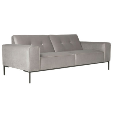 molly-light-grey-velvet-sofa-latzio