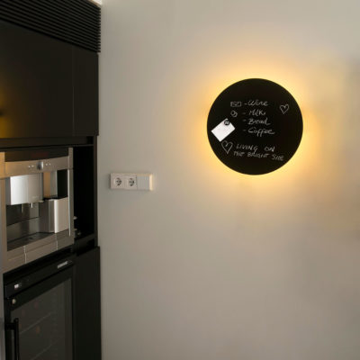board-wall-lamp-blackboard-led-faro
