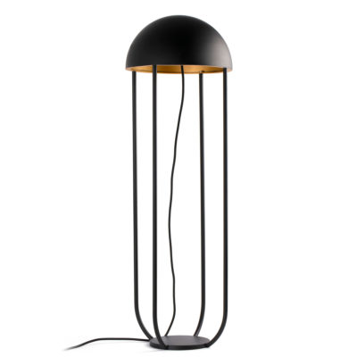 jellyfish-floor-lamp-faro