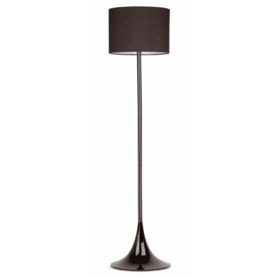 black-floor-lamp-faro