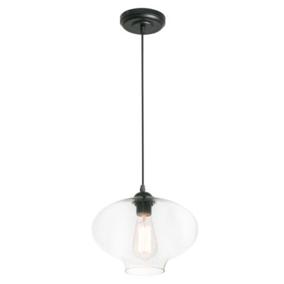 alma-pendant-light-faro