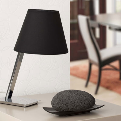 moma-black-table-lamp-faro