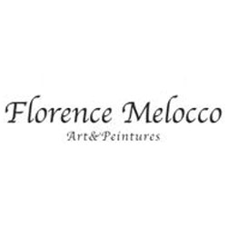 Florence Melocco