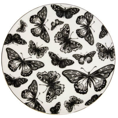 bastillion-of-butterflies-plate-rory-dobner