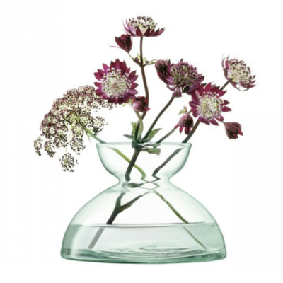 canopy-vase-clear-lsa-international