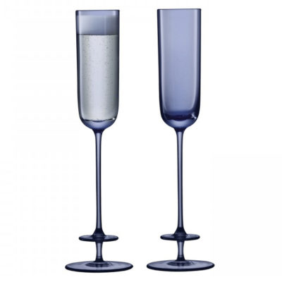 champagne-flute-theatre-blue-braid-lsa-international