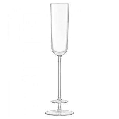 champagne-flute-theatre-clear-braid-lsa-international