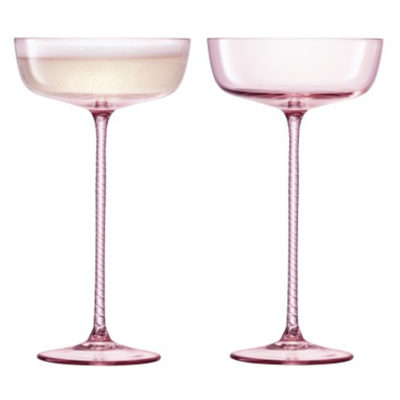 champagne-saucer-theatre-pink-braid-lsa-international