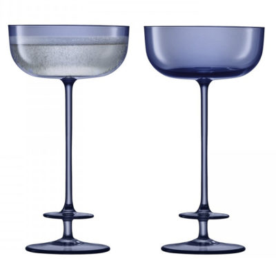 champagne-saucer-theatre-blue-lsa-international