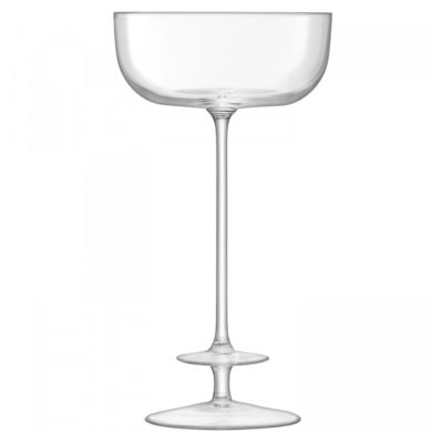champagne-saucer-theatre-clear-lsa-international