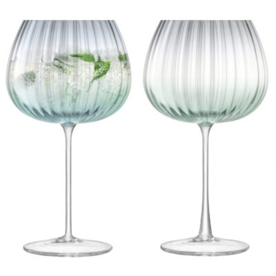 dusk-balloon-goblet-glass-lsa-international