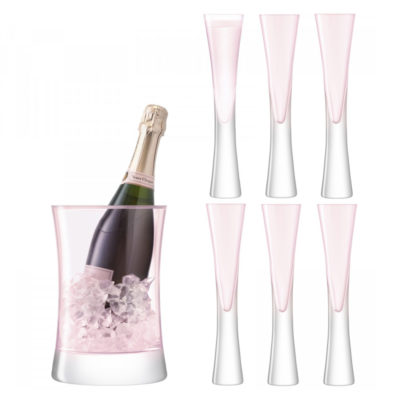 moya-serving-set-champagne-blush-glass-lsa-international