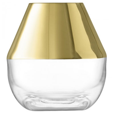 space-vase-gold-glass-lsa-international