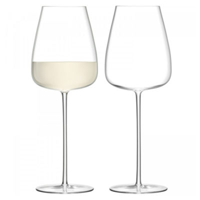 wine-culture-White-Wine-Goblet-glass-lsa-international