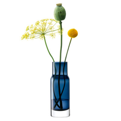 utility-vase-glass-blue-sapphire-H19-lsa-international