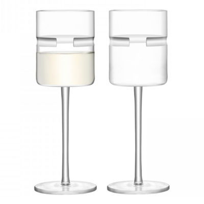 horizon-white-wine-glass-clear-lsa-international