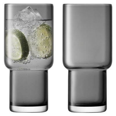 utility-highball-glass-black-slate-lsa-international