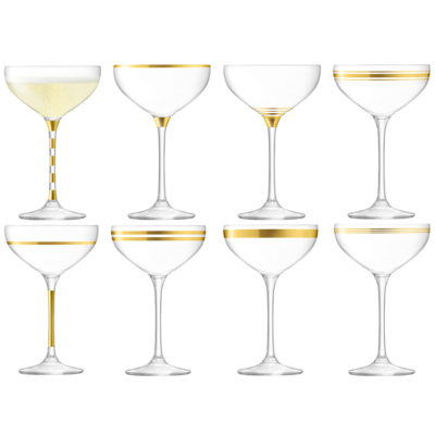 deco-champagne-saucer-gold-lsa-international