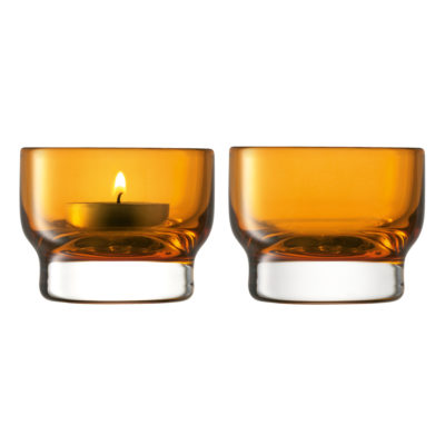 utility-tealight-holder-glass-lsa-international