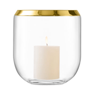 space-lantern-vase-glass-gold-lsa-international