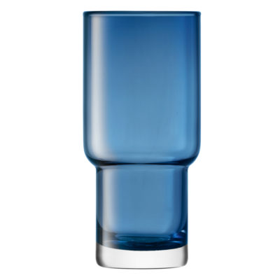 utility-highball-glass-blue-lsa-international