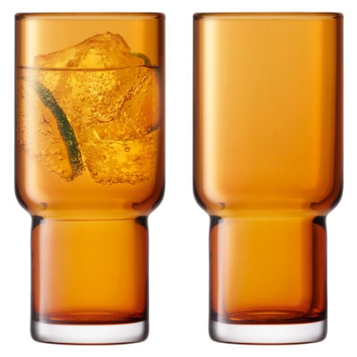 utility-highball-glass-amber-lsa-international