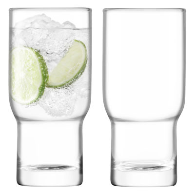 utility-highball-glass-clear-lsa-international