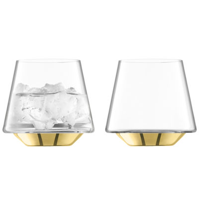 space-water-wine-glass-gold-lsa-international