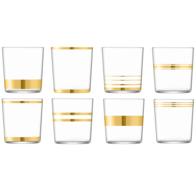 deco-tumbler-gold-lsa-international