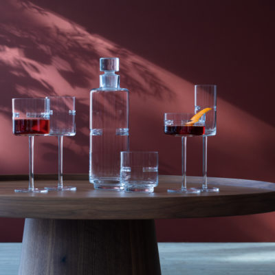 horizon-decanter-clear-cut-glass-lsa-international