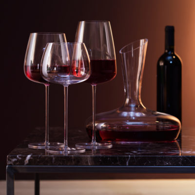 wine-culture-wine-carafe-glass-lsa-international