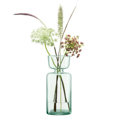 canopy-vase-bulb-planter-clear-lsa-international